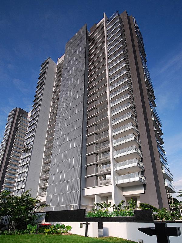 Paterson Suites.jpg