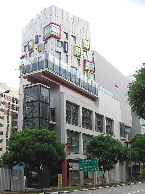 Gallery Hotel.jpg