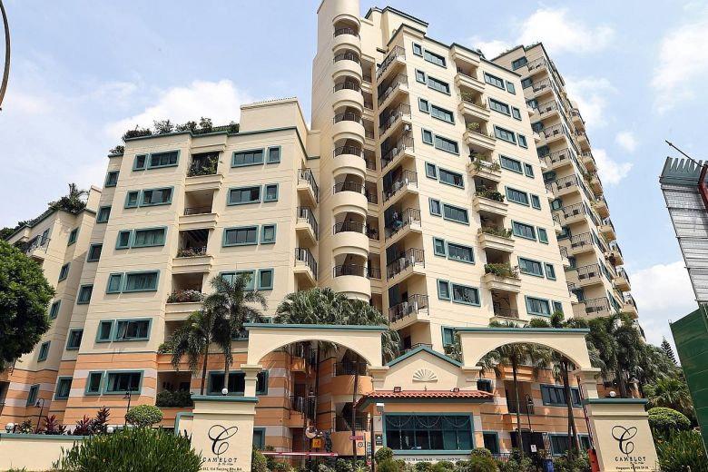 Camelot Singapore.jpg