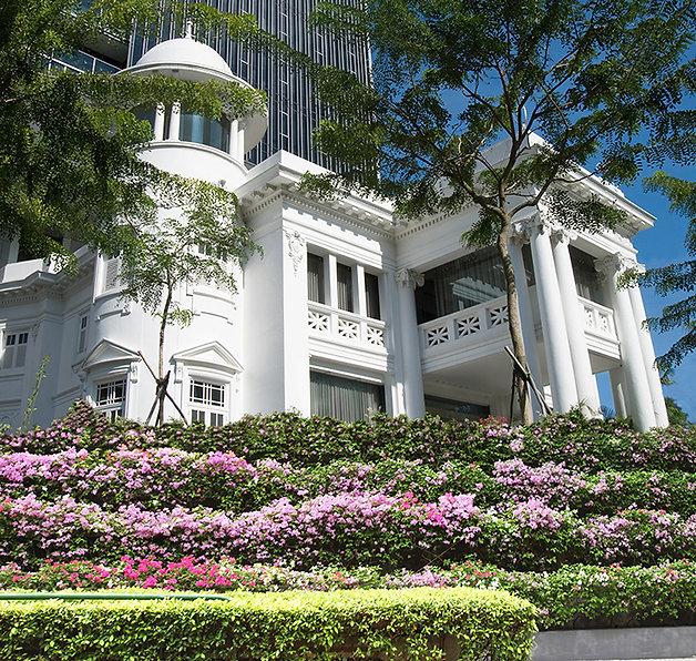Tan Chin Tuan Mansions.jpg