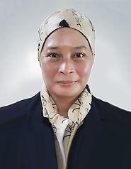Ms-Fatimah.jpg