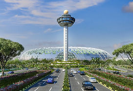 jewel-ChangiAirport.jpg