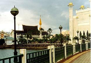 Istana-Darul-Hana.jpg