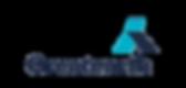 GE-Logo Transparent.png