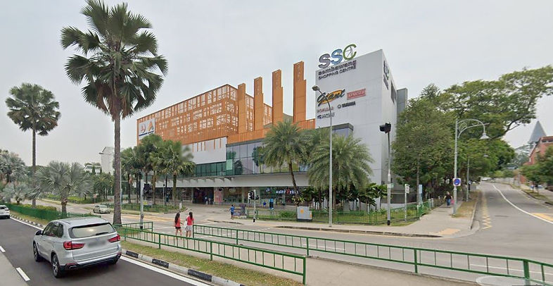 Sembawang Shopping Centre.JPG