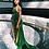 Thumbnail: The Envy Gown