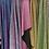 Thumbnail: The Diann Gown (Glimmer Version)
