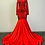 Thumbnail: The Elexus Gown