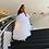Thumbnail: RiRi Dress