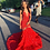 Thumbnail: Jahkiya Gown