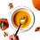 Thumbnail: Courge et patate douce | Squash and Sweet potato