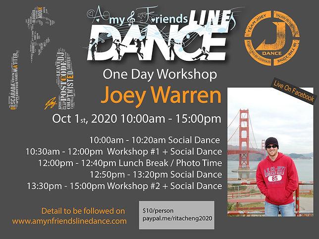 Joey Workshop 10.01.2020.jpg