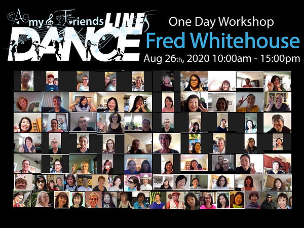 Fred workshop photo-01.png
