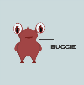 Buggie