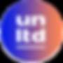 UNLTD pin.png