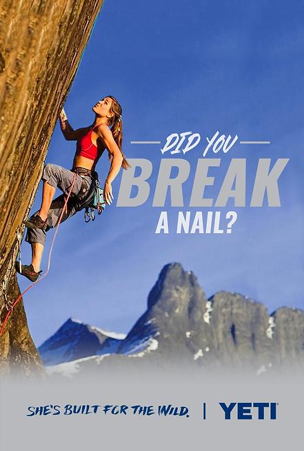 rock-climbing2.png