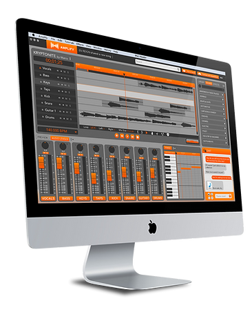 Soundcloud_Studio Slant.png
