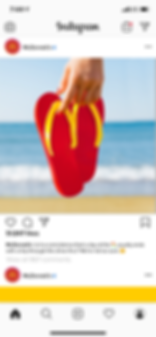 1200px-McDonald's_Golden_Arches.svg-02.p