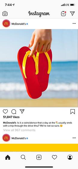 1200px-McDonald's_Golden_Arches.svg-02.p