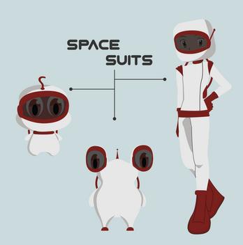 Suits part 1