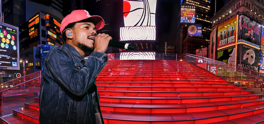 Chance in Times Square.png