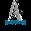 Adobe Design Achievment Badge.png