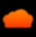 soundcloud logo-07.png