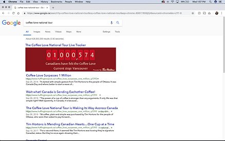 Google page-01.png
