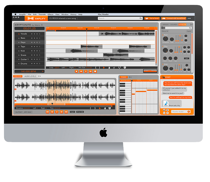soundcloud_Studio Light.png