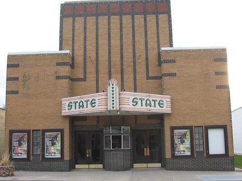 theater_building.jpg