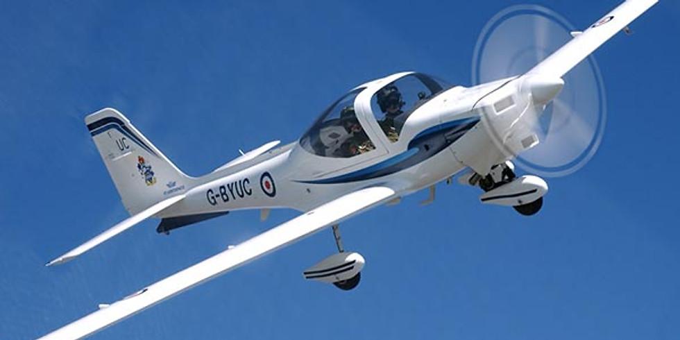 Flying (10 AEF) (1)