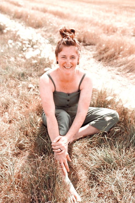 Kaleigh1_edited.jpg