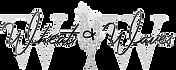 Logo June 2021_edited.png