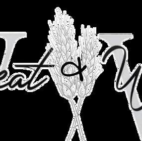 Wheat & Waves