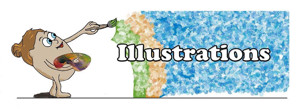 bannière illustration