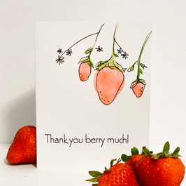 thank you berry much.jpg