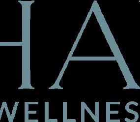 Bhava Wellness