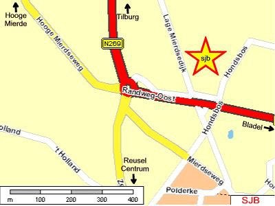 routekaart-2.jpg