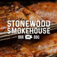 Stonewood Smokehouse