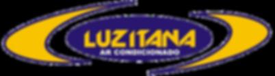 Luzitana - Conserto de ar condicionado Porto Alegre