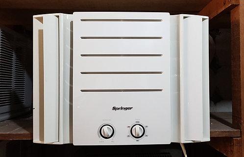 Springer Duo 7500 BTUs (quente e frio)