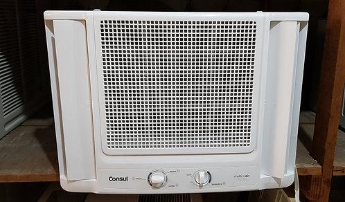Consul Multi Air 7500 BTUs (quente e frio)