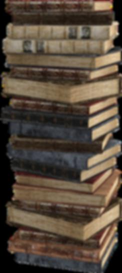 book-3342628_960_720_modificato_modifica