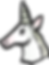avatar-1300370_960_720.png
