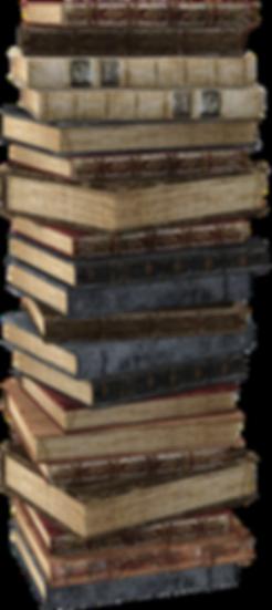book-3342628_960_720_modificato.png