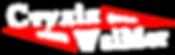 Logo УКР чорный фон.png