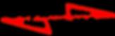 Logo УКР белый фон.png