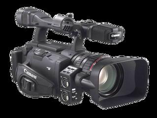 Формат видео DV или HDV и в чем разница
