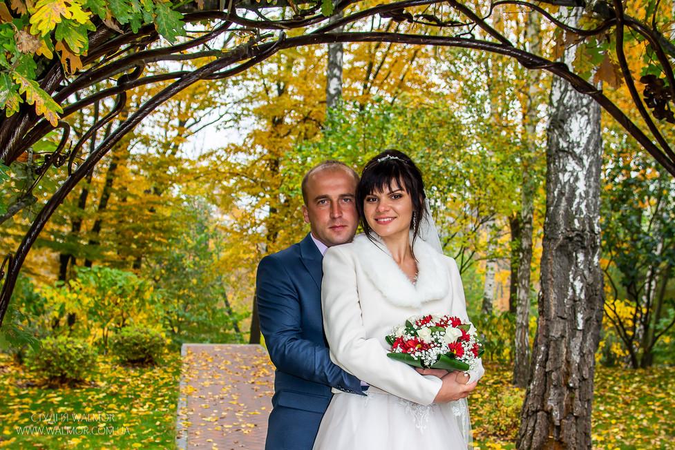 оператор на вашу свадьбу