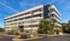 4 Research Drive, Shelton, CT.jpg